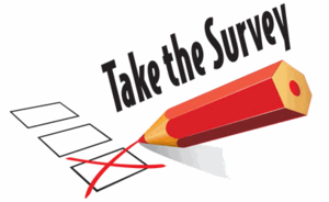 Superintendent Leadership Survey