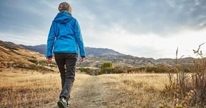 Why Walking Matters